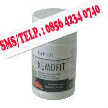 herbal kemofit