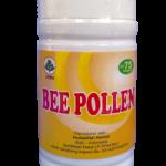 Herbal Bee Pollen