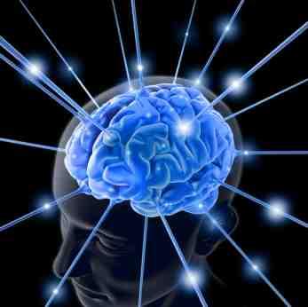 Menambah Kecerdasan Otak