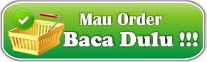 order-cara