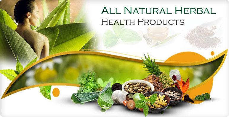 testimoni obat herbal tradisional indonesia mujarab