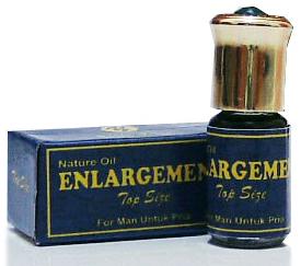 obat herbal pembesar penis anti ejakulasidini