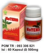 NoTens