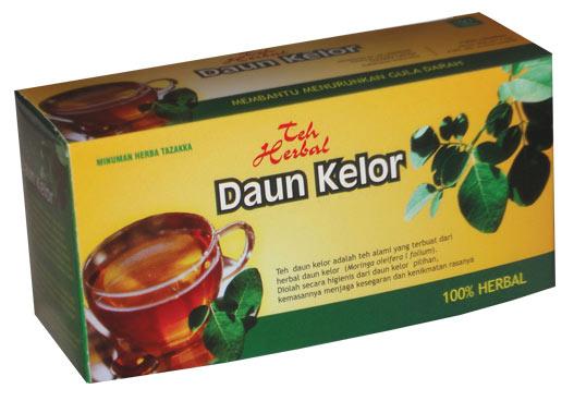 teh-herbal-tazakka-daun-kelor