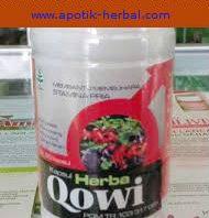 Obat herbal untuk mengobati ejakulasi dini