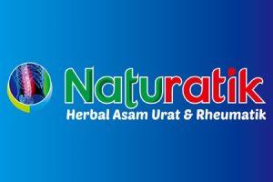 Mengobati Asam Urat, Rheumatik dan Nyeri Sendi dengan Herbal Alami