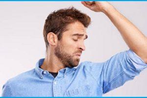 Mengobati Bau Badan dan Bau Mulut dengan Daun Beluntas