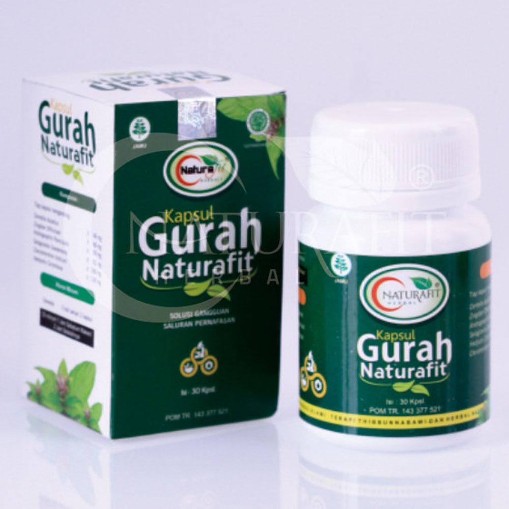 obat herbal gurah alami – Apotik Herbal