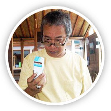 herbal diabetes tipe 12