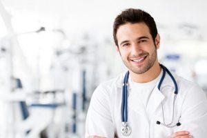 Herbal Jamsi Mengobati Diabetes Secara Alami